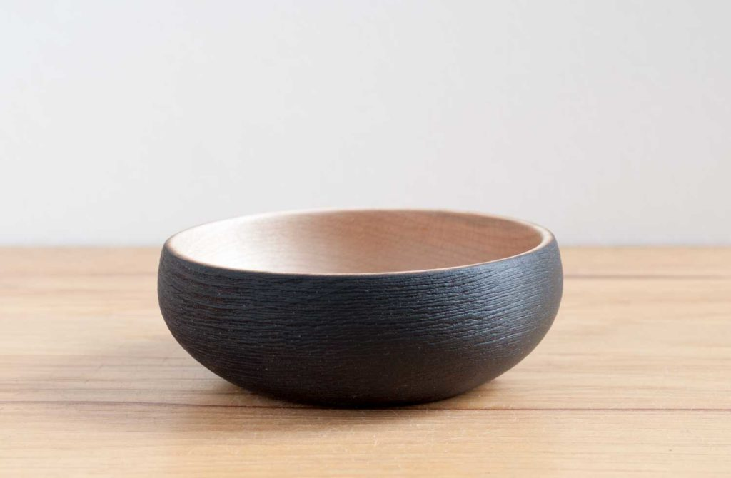 scorched bowl 2